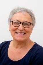 Barbara Wettmer