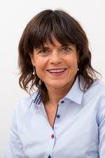 Barbara Fässler