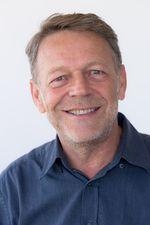 Heinz Brander
