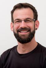 Daniel Dintheer