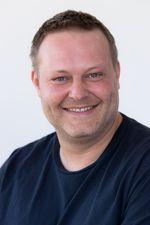 Heinz Hollenstein