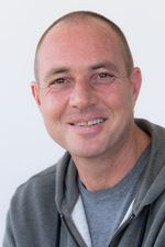 Philipp Schraner