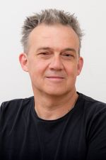 Ruedi Staub