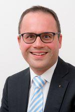 Lukas Enzler